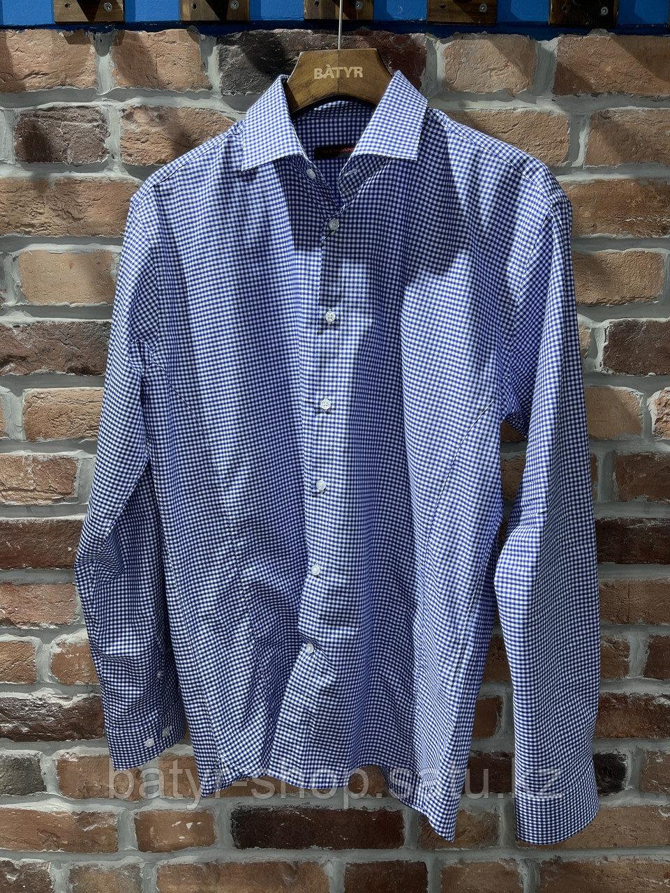 Рубашка мужская Poggino (0305)