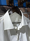 Рубашка мужская Poggino (0306), фото 2