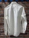 Рубашка мужская Poggino (0306), фото 3
