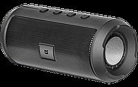 Defender 65682 Акустика Портативная Enjoy S500 черный, Bluetooth, 6Вт, FM/microSD/USB