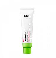 Лечебный крем для проблемной кожи Dr.Jart+ Teatreement Moisturizer