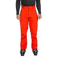 Мужские лыжные штаны WESTEND