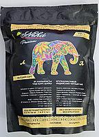 Чай Neha Premium Black 250гр