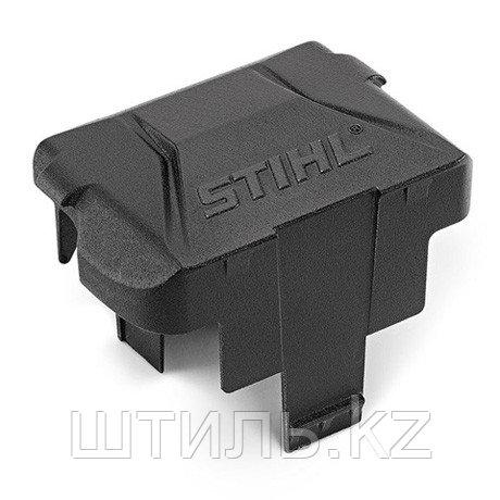 Заглушка шахты аккумулятора STIHL AK