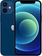Apple iPhone 12 mini, 64 ГБ, синий