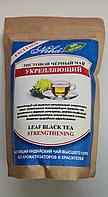 Черный чай укрепляющий Neha 100гр