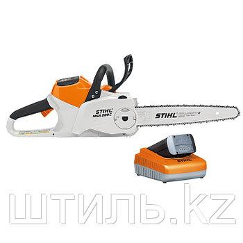 Аккумуляторная пила STIHL MSA 200 C-BQ (с батареей и зарядкой)