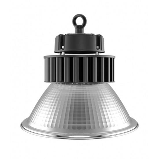 Светодиодный светильник, Barled, BL-GK-100, 100Вт, 5500К (Дневной свет), Яркость свечения 10000Лм