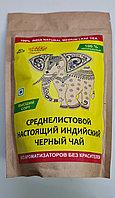 Черный чай среднелистовой Neha 100гр