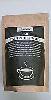 Чай ташкентский Neha 100гр