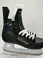 Коньки хоккейные Cullinan