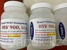 Порошок PVDF Kynar HSV 900