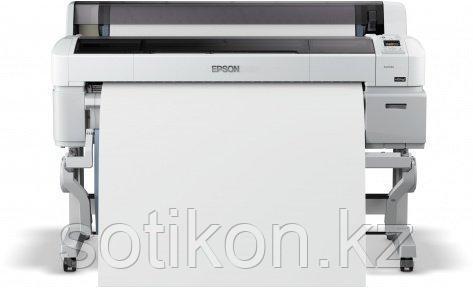 Плоттер Epson SureColor SC-T7200, фото 2