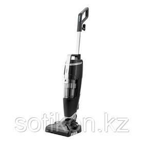 Пылесос вертикальный паровой Kitfort КТ-575-1