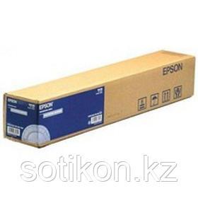 """Рулон 44"""" Epson C13S041392 Premium Glossy"""