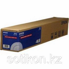 "Рулон 44"" Epson C13S041643 Premium Semigloss"