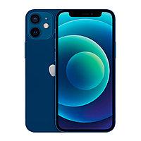 Смартфон Apple IPhone 12 mini 128GB Blue, Model A2399, фото 1