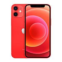 Смартфон Apple IPhone 12 mini 64GB (PRODUCT)RED, Model A2399