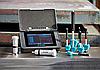 Портативный твердомер Proceq Equotip 550 Portable Rockwell, фото 7