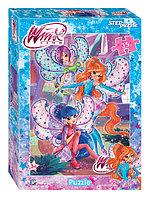 """Мозаика """"puzzle"""" 35 """"Winx"""" (Rainbow)"""
