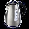 Электрический чайник Scarlett SC-EK21S57 (металл)