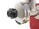 NEW OMRA OM-6000 бытовая электрическая жерновая домашняя мельница для муки дома и бизнеса, фото 9
