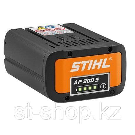 Аккумулятор STIHL AP 300 S