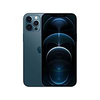 Смартфон Apple IPhone 12 Pro Max 128GB Pacific Blue (Demo), Model A2411, фото 1