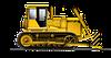 50-19-167СП Венец ведущего колеса с фланцем