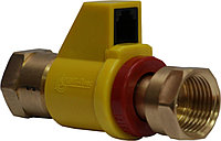 САКЗ-МК-2 CO CH Ду 20 Система автоматического контроля загазованности