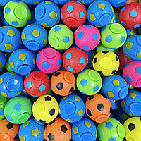 Мяч-спиннер 35мм