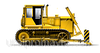 64-12-13СП Коробка передач. Комплект