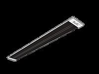 BIH-AP4-1.0 В Универсальный панельный ИК обогреватель