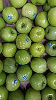 Яблоко грэнни смит (Франция) 1 кг
