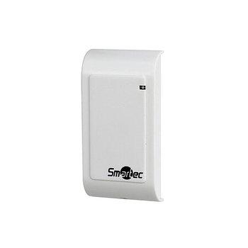 Считыватель Smartec ST-PR011MF WT, белый