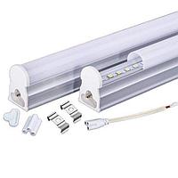 LED Светильник T5 AL 18 Вт