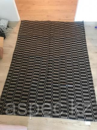 Армейское одеяло (60% шерсти), фото 2