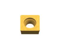 SCMT09T304-GP GM1125 пластина для точения