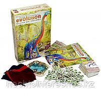 Эволюция. Биология для начинающих, фото 4