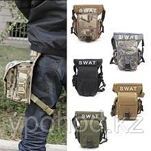 Сумка SILVER KNIGHT SWAT TY-229