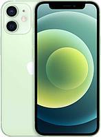 Apple iPhone 12 mini, 128 ГБ, зеленый