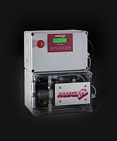 Счетчик частиц для мониторинга жидкостей с низкой вязкостью WaterViewer