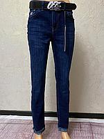 Женские джинсы 9104