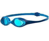 Очки для плавания Arena Spider Junior