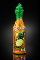 Ананасовый сироп для коктейлей Барбадос