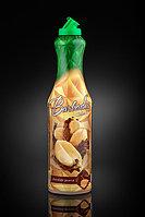 Сироп арахис в шоколаде для коктейлей Барбадос