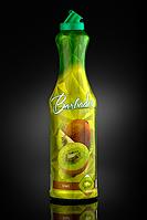 Сироп киви для коктейлей Барбадос