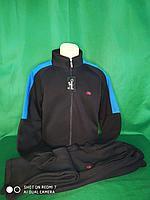 Спортивный костюм FS SPORTS черный