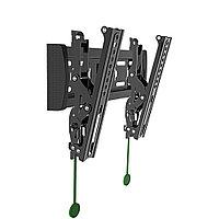 """Наклонный кронштейн для LED/LCD телевизоров Kaloc E2 T 32"""" 55"""""""