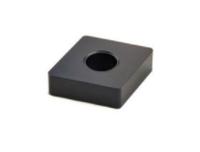 CNMA190616 GK1125 пластина для точения